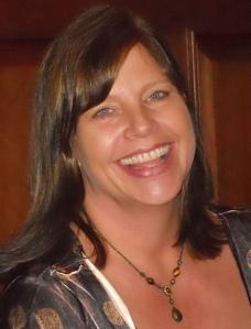 Tracy Himes